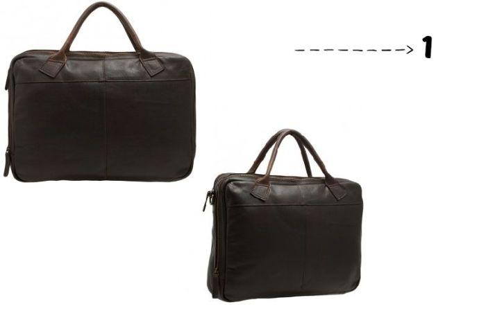 7c3c46266e9 Ik heb vorig jaar een tas gekocht en die heb ik helemaal afgedragen, ik zou  hem nu misschien nog kunnen gebruiken, ...